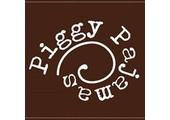 piggypajamas.com coupons or promo codes