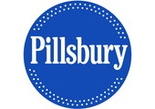The Pillsbury Company coupons or promo codes at pillsbury.com