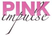 PinkImpulse coupons or promo codes at pinkimpulse.com