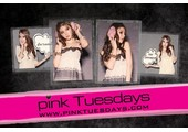 pinktuesdays.com coupons and promo codes