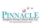 pinnaclehotels.com coupons and promo codes
