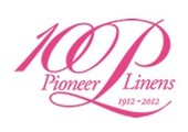 Pioneer Linens coupons or promo codes at pioneerlinens.com