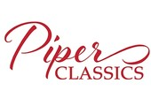 Piper Classics coupons or promo codes at piperclassics.com