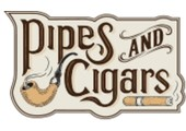 pipesandcigars.com coupons or promo codes