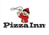 pizzainn.com coupons and promo codes