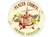 Placer County Wine Trail coupons or promo codes at placerwine.com