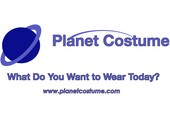 planetcostume.com coupons and promo codes