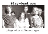 play-dead.com coupons and promo codes
