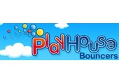 Playhouse Bouncers coupons or promo codes at playhousebouncers.com