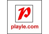 playle.com coupons and promo codes