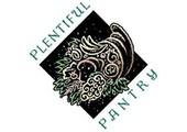 Plentiful Pantry coupons or promo codes at plentifulpantry.com