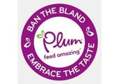 plum-baby.co.uk coupons and promo codes