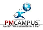 PMCAMPUS coupons or promo codes at pmcampus.com