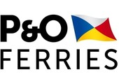 P&O Ferries coupons or promo codes at poferries.com