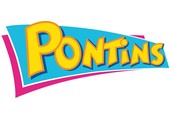 pontins.com coupons and promo codes
