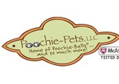 Poochie-Bells coupons or promo codes at poochie-pets.net