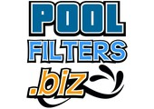 poolfilters.biz coupons or promo codes