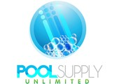 Pool Supply Unlimited coupons or promo codes at poolsupplyunlimited.com