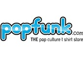 PopFunk.com coupons or promo codes at popfunk.com