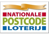 Postcode Lottery coupons or promo codes at postcodelottery.co.uk