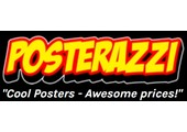 posterazzi.com coupons and promo codes