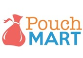 Pouch Mart coupons or promo codes at pouchmart.com