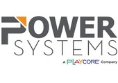 Power Systems coupons or promo codes at power-systems.com
