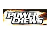 Power Chews coupons or promo codes at powerchews.com