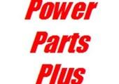 Power Parts Plus coupons or promo codes at powerpartsplus.com