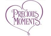 preciousmoments.com coupons and promo codes