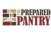 preparedpantry.com coupons and promo codes
