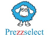 prezzselect.co.uk coupons or promo codes