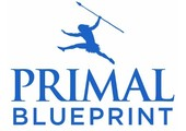 primalblueprint.com coupons and promo codes