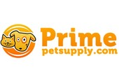 primepetsupply.com coupons or promo codes