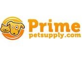 primepetsupply.com coupons or promo codes at primepetsupply.com