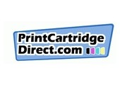 printcartridgedirect.com coupons or promo codes