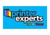 Printer Experts coupons or promo codes at printerexperts.com