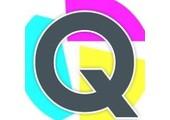 Printing Q coupons or promo codes at printingq.com