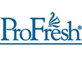 Profresh coupons or promo codes at profresh.com