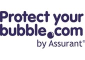 Protect Your Bubble coupons or promo codes at protectyourbubble.com