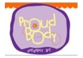 Proud Body coupons or promo codes at proudbody.com