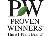 Proven Winners coupons or promo codes at provenwinners.com