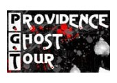 Providence Ghost Tour coupons or promo codes at providenceghosttour.com