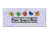 Paper Scissors Rock coupons or promo codes at psrock.com
