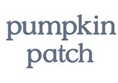 Pumpkin Patch Australia coupons or promo codes at pumpkinpatch.com.au