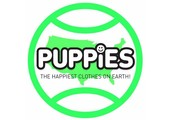puppiesmakemehappy.com coupons and promo codes
