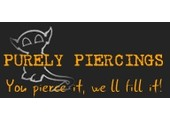 purelypiercings.co.nz coupons and promo codes