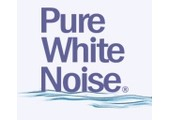 Pure White Noise coupons or promo codes at purewhitenoise.com