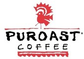 Puroast  Coffee coupons or promo codes at puroast.com