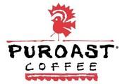 Puroast  Coffee coupons or promo codes at puroast.com